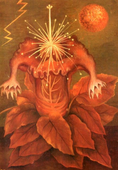 FlowerOfLife